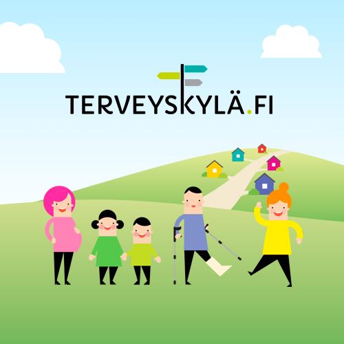 www.terveyskyla.fi