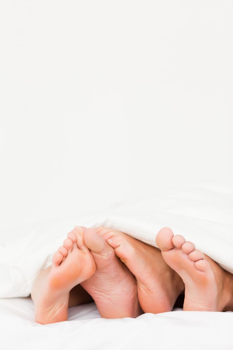 voi anaaliseksiä aiheuttaa klamydia paras teini porno sivusto