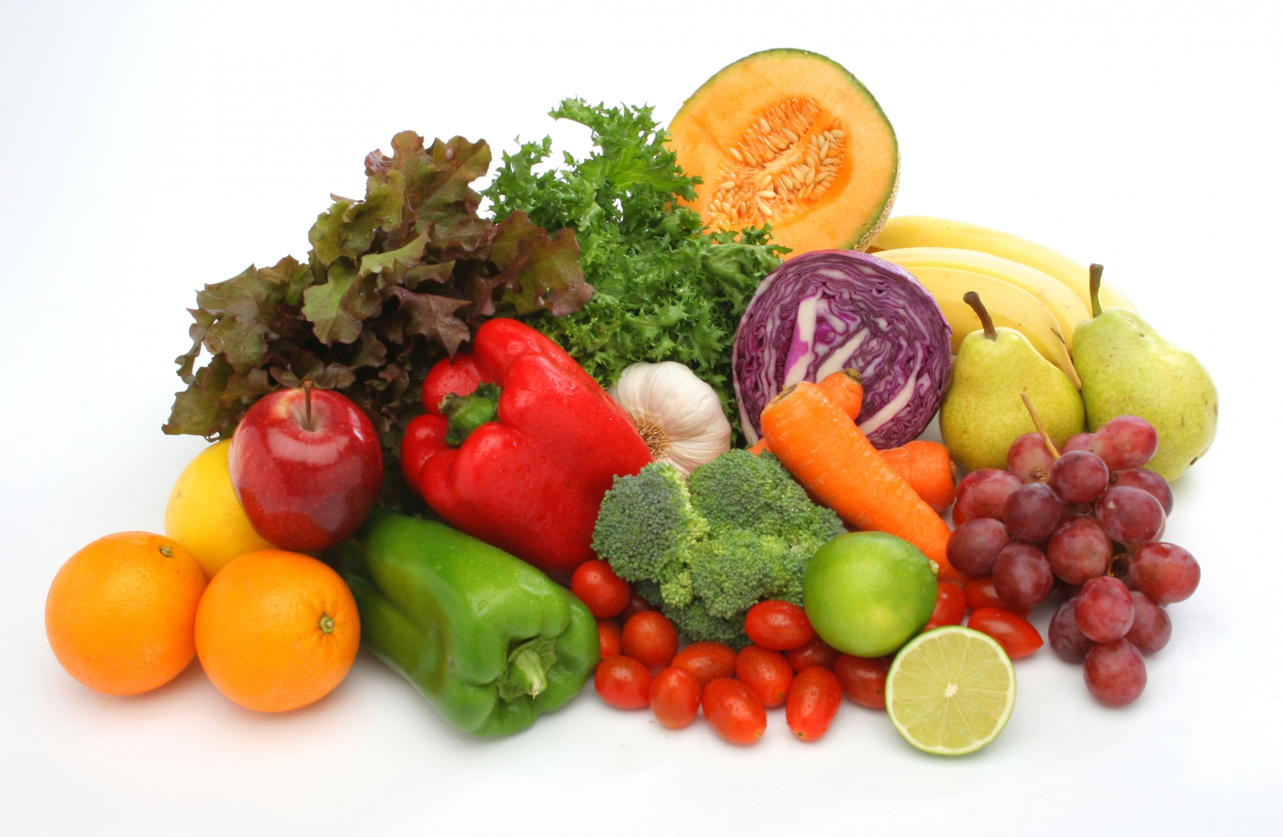 115619-colorful-fresh-group-of-vegetables-and-fruits.jpg